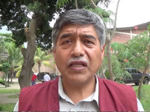 Falta decisión política de autoridades para concretar Plan Meriss