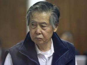 La doctrina Fujimori, según Rubén Vargas Céspedes