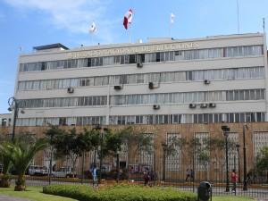 Exhortan a jurados electorales especiales a respetar plazos para resolver procesos