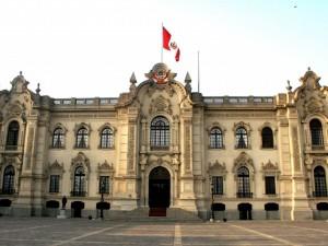 Proyecto CIES Perú presentará 16 documentos de políticas de gobierno