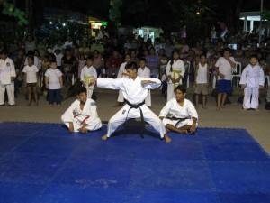 """Municipalidad Provincial de Padre Abad organiza los """"Viernes Culturales"""""""