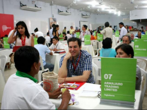 Promperú invertirá en rueda de negocios de la Expoamazónica 2016