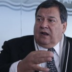 """""""Narcotráfico: persistiendo en el error"""", por Fernando Rospigliosi"""