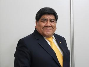 ¿Perú: Desarrollo sin minería?