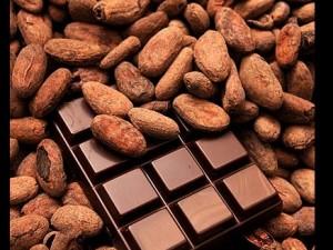 Perú cerca de ser el principal exportador mundial de chocolate