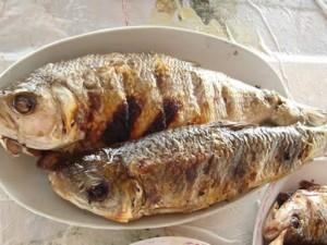 Madre de Dios: El pescado ahumado fue el plato típico por Semana Santa