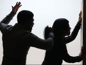 Ayacucho: Cifras de violencia contra la mujeres se mantienen