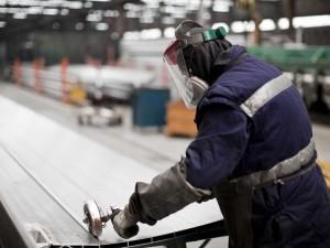 Día Mundial de la Seguridad y Salud en el Trabajo: Riesgos laborales