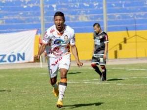 Torneo Apertura: Ayacucho FC venció a la UTC por 2 a 1