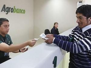 Ayacucho: Productores responden a compromisos de financiamiento
