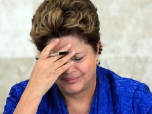 Brasil: Dilma Rousseff irá a juicio político