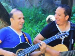 Cusco: Hnos. Gaitan Castro ofrecerán concierto por sus 29 años de carrera