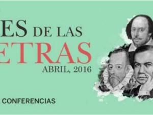 """Huamanga: Se prepara foro """"Situación actual de las Letras en Ayacucho"""""""