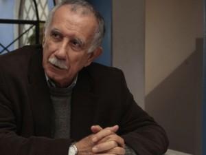 """Santiago Pedraglio: """"El voto rural es fundamental en esta elección"""""""