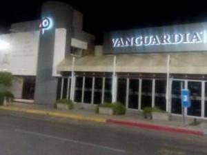 SIP rechazó ciberataque que sufre diario mexicano