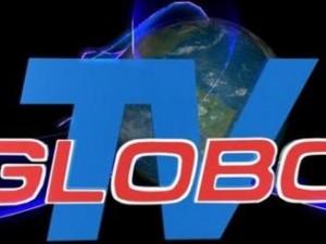 SIP condenó suspensión de canal hondureño Globo TV