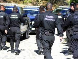 SIP condenó exagerado operativo contra director de diario mexicano