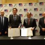 Agrobanco obtiene préstamo de AFD por US$ 57 millones