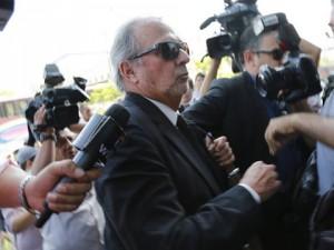 SIP condenó fallo contra Rafo León