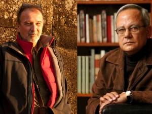 ¿Libertad de Prensa? Rafo León condenado y Hildebrandt en problemas