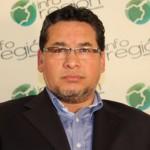 """Rubén Vargas: """"¿No fue acaso la legislación fujimorista, la que permitió a los terroristas conseguir su libertad?"""""""