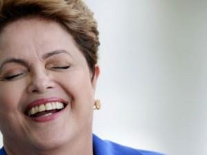 """Brasil: Anulan proceso de """"impeachment"""" contra Dilma Rousseff"""