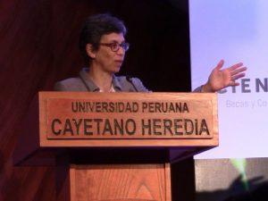 Realizaron presentación de Centro de Innovación del Cacao