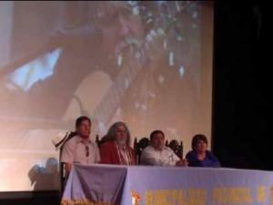 Ayacucho: Manuelcha Prado ofrecerá concierto en Huamanga
