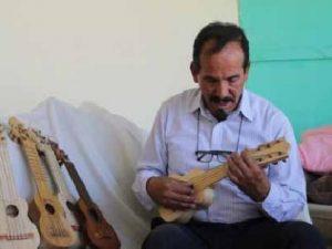 Ayacucho: Realizarán I Festival de Charango Internacional en Huamanga