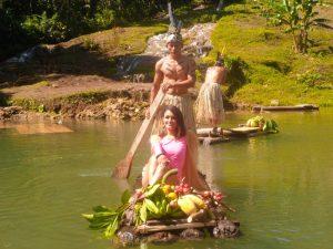 Promueven actividades para Fiesta de San Juan 2016