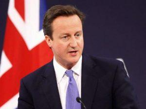 Reino Unido abandonará el bloque de la Unión Europea
