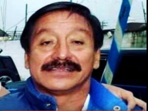 SIP: Condenan asesinato de periodista guatemalteco