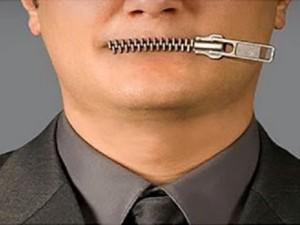 SIP: Piden a fiscales guatemaltecos respetar el secreto profesional