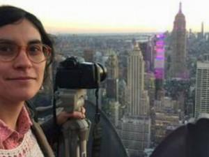 SIP: Conferencia resaltará rol femenino en transformación digital mediática