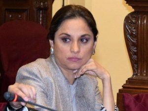 """SIP: Lamenta acusación de """"traición a la patria"""" a periodistas en Perú"""
