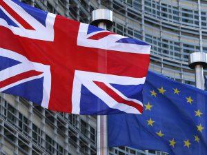 Reino Unido no saldrá de Unión Europea este año