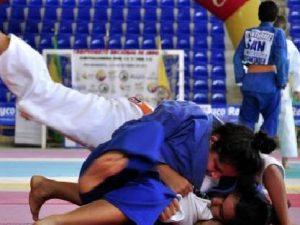 Ayacucho: Realizarán campo de entrenamiento de Judo