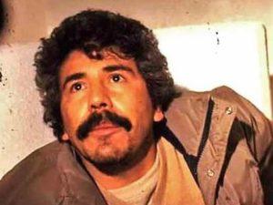 Capo Caro Quintero arrebataría Chihuahua al cártel de Sinaloa