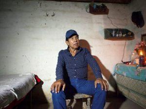 "México: Capo Caro Quintero negó lucha contra ""El Chapo"""