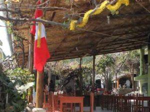 Ayacucho: Promueven el consumo de Charkikanka
