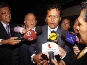 Ayacucho: Gobiernos regionales apoyarán la gestión de Kuczynski