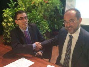 España: Se aprobó convenio sobre asesoramiento en gestión integrada de plagas