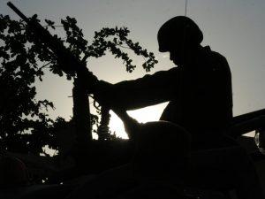 Narcoguerra contra el cártel de Sinaloa sigue su curso