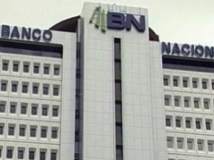 SIP: Rechaza uso ilegítimo de pauta publicitaria estatal en Costa Rica