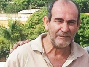 SIP: Condena asesinato de periodista en Brasil