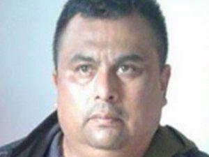 SIP: Lamenta décimo asesinato de periodista en México este año
