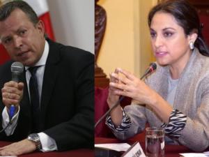 """""""Editorial: La ley me obligó"""", por El Comercio"""
