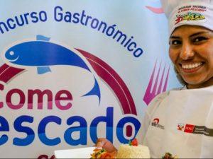 Ayacucho: Concurso gastronómico premiará a la mejor receta de pescado