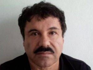 'El Chapo' Guzmán sufre otro revés judicial