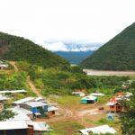 Apoyan a municipalidades de Satipo y Villa Rica con proyectos de residuos sólidos